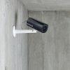 H4-Camera-Situational