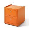 3. C-Box arancio