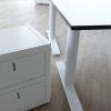 mono desk 005a