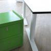 mono desk 006a